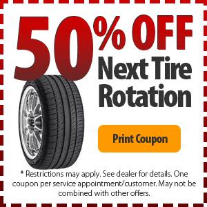 How Do I Change a Tire