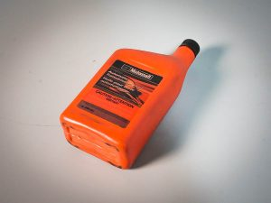 MOTORCRAFT Automatic Transmission Fluid (XT10QLVC) - $9 MSRP $30
