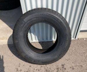 P225-75-R16-Michelin LTX MS IT